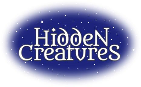 Idden Creatures ?
